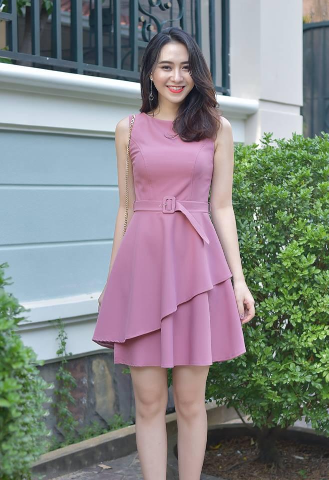 Trang Phạm – Xưởng may quần áo giá sỉ chất lượng